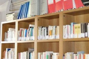 biblioteca-03