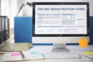 Partecipazione on line